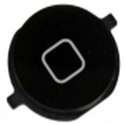 iphone_4s_home_button