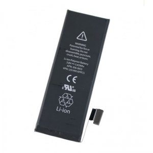 iphone 5s batterie